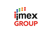ICCA Business Partner IMEX